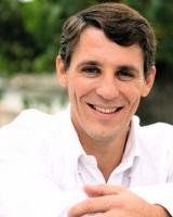 Michel Meunier