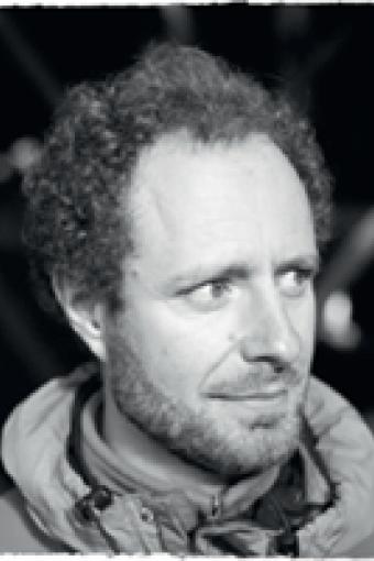 Nicolas Sizaret