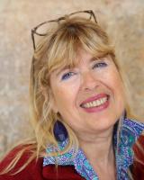 Béatrice Bourrier